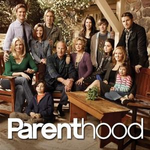 parenthood110930003718