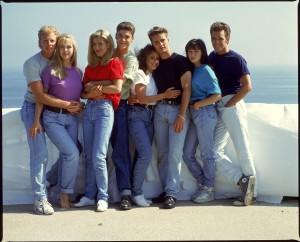 Beverly-Hills-90210-6