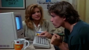 CBS_MELROSE_PLACE_003_CONTENT_CIAN_391762_640x360