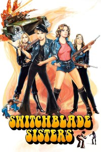 switchblade-sisters